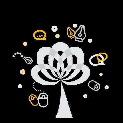 #treex: Web, grafica, multimedia