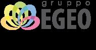 Gruppo Egeo progetti e strategie IT