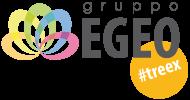 Gruppo Egeo, Comunicazione, Web Grafica e Multimedia