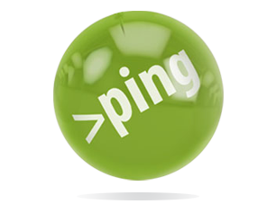 >ping