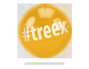 #treex